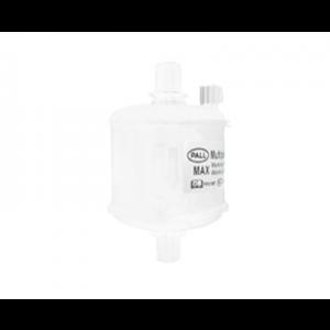 Reggiani-PALL Capsule Filter White 5 micron NPT-MACWA0503