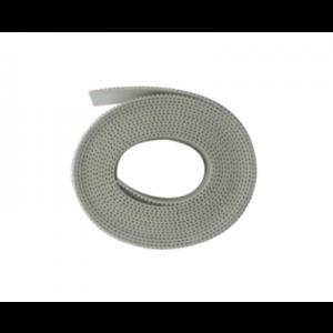 Mutoh-SC-1000 Y-Drive Belt-ME-21661