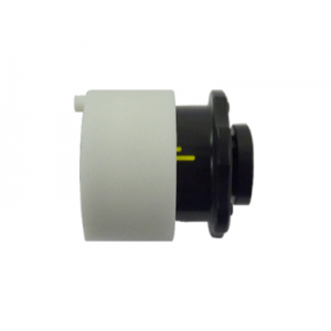 Mimaki-JV2-180 Torque Limiter-MK-12