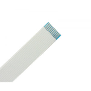 Mutoh-MC-1300 Head Flex Cable MC J300 Term J502-MK-60510