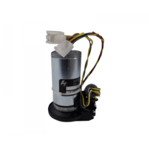 Mutoh-ValueCut Motor Assembly-ML-10005