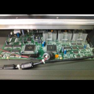 Mutoh-ValueCut Main Board-ML-10020
