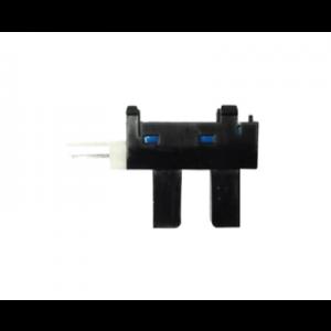 Mutoh-Blizzard Optical U Sensor-MS-5004