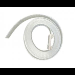 Mutoh-SC-1000 Y-Drive Belt Assy-MY-21661