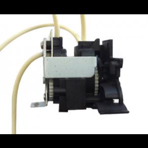 Mimaki-Rockhopper II Solvent Resistant Pump-MY-80300L