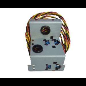 Mutoh-Blizzard Sensor Assy Rear Rollfeed (D-lock)-MY-80569