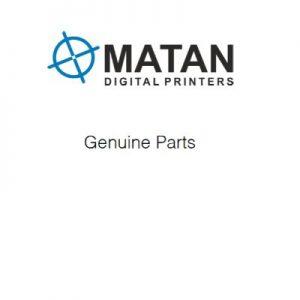 Matan-Barak 3 Reflector Sheet Set (2 pcs)