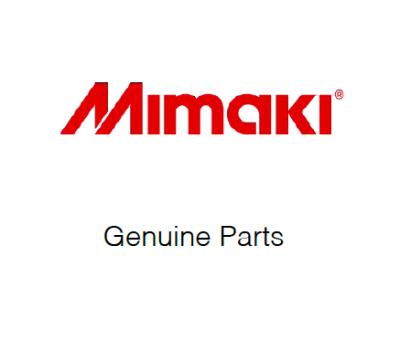 Mimaki-JF-1631 Adaptable Fluorine Hose (10m)-E-PD phi 4×6