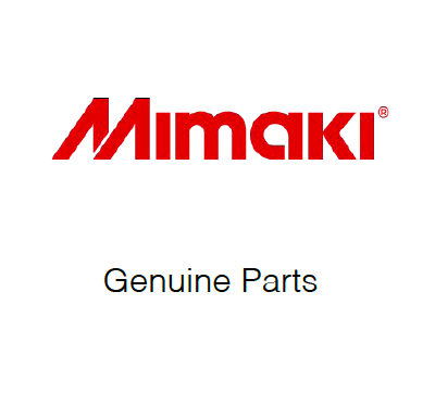 Mimaki-JV5 Bearing-DO-19-B0.5