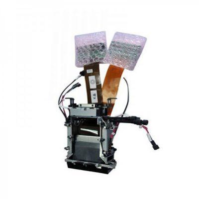 JFX200-2513 Head for Maintenance Assy (incl. Heater)-M022625