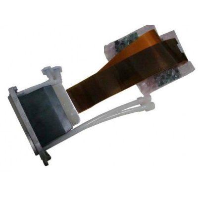 Mimaki SWJ-320 GEN5 Assy Packaging-M012639