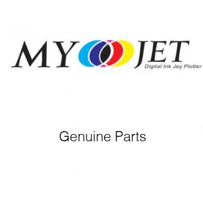 Myjet-3216 Encoder Sensor