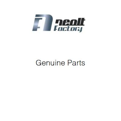Neolt-Neolt Gas Pump