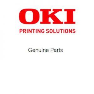 Oki-Colorpainter W Series Wiper Blade Type S IP5-321-U00129167800