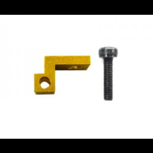 JF Series Micro Block ANG-OPT-J0115