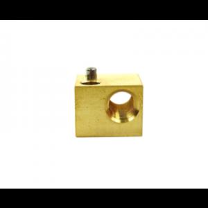 JF-1610 Micro Block X-OPT-J0116