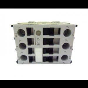 Vutek-QS Series Contactor 24VDC-32A DINRA-P7392-A