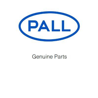 PALL-PALL Acro Disc Filter Black 5 micron Luer-LCF-21110