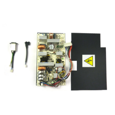 HP-Designjet 5500 PSU Assy SVC-RC-Q1251-69312