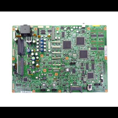 HP- DJ-8000 Main Board-Q6670-60020