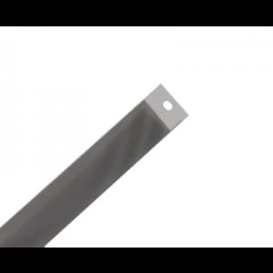 HP-Designjet 8000 Encoder Strip-HP-Q6670-60038