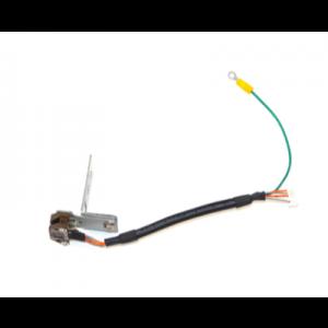 HP-Designjet 8000s Sensor Encoder-Q6670-60055