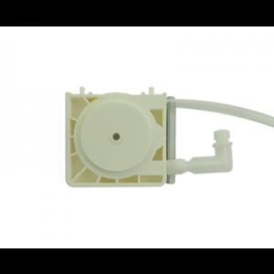 HP-Designjet 8000 Prime Assy-Q6670-60062
