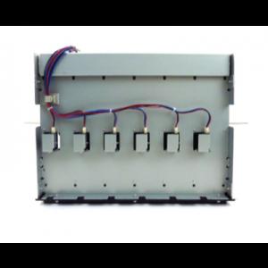 HP-Designjet 8000 Ink Supply Station-Q6670-60071
