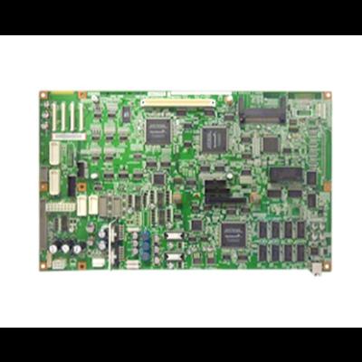 HP-Designjet 10000 Main PCA-Q6693-60008