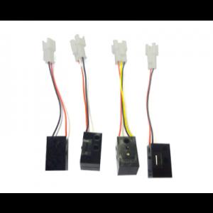 HP-Designjet 10000 Media Sensor Kit-Q6693-60033