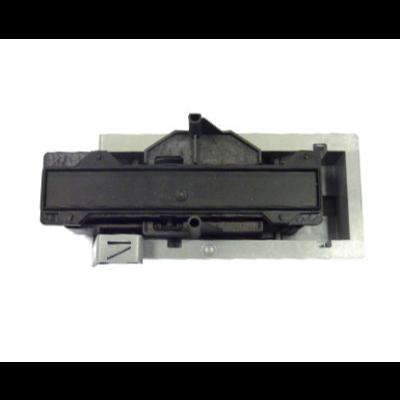 HP- Pen Capping Module SERV-Q6702-60418