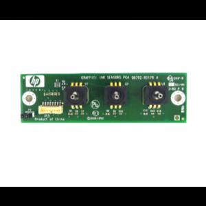 HP-Designjet L65500 Ink Sensor Board-Q6703-67129
