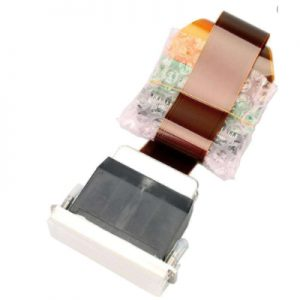 Ricoh TS500-1800 Gen5 Printhead Assy Type-D-M014140