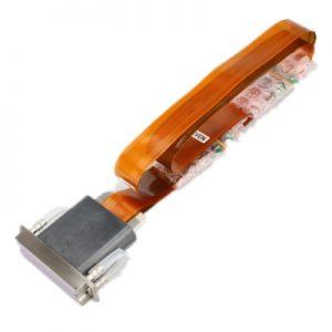 Ricoh TX400-1800D Head Assy M011941