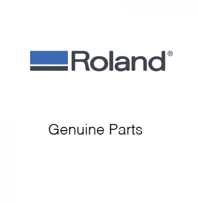 Roland-SG-540 TUBE-CUT PT05-RDG 3X3.8 1500MM-6000003132