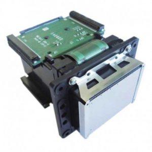 Roland VS Series DX6 Printhead-6701409010
