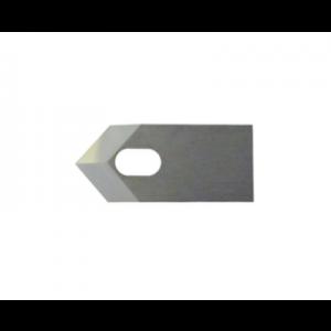 Mimaki-JV3 Cutting Knife-SPA-0064 – M201535