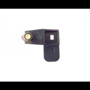Mimaki-JV3 – JV33 Cutter Assy-SPA-0107