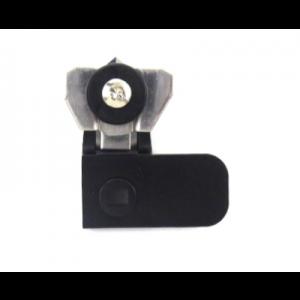 Mimaki-CG-130FX Blade for Sheet Cutter-SPA-0119