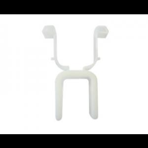 Mimaki-JV5 Pinch Roller Spaces (15 pcs)-SPA-0137