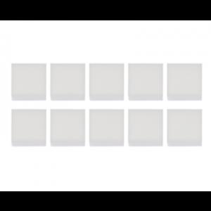 Mimaki-JV33 Cap Pads (10 pcs)