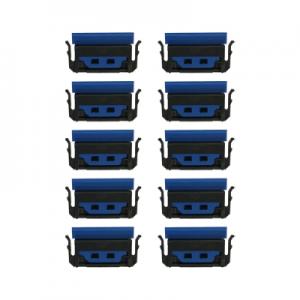 Mimaki-TS300-1800P Wiper Kit 300TS (10 pcs)-SPA-0271