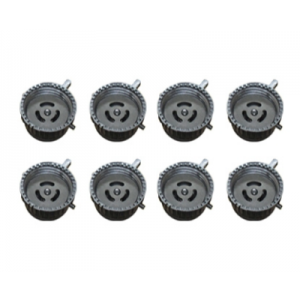 Mimaki-JFX200-2513 Cap A Package Assy (8 pcs)-SPA-0280