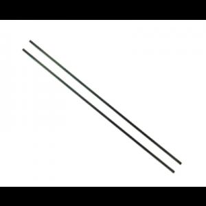 Mimaki-CG-60SR Pen Line (2 pcs)-SPC-0487