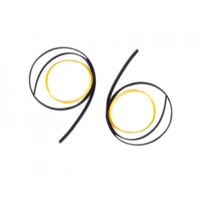 Mimaki-CG60-SR Penline Rubber (2 pcs)-SPC-0495