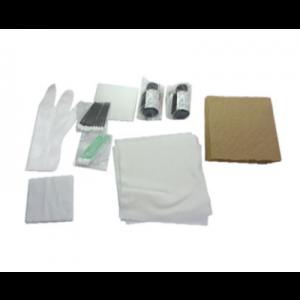 Mimaki-UJF-3042 F-200 – LF-200 Cleaning Kit-SPC-0569