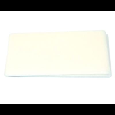 Mimaki-UJV-160 Flushing filters (20 pcs)-SPC-0577