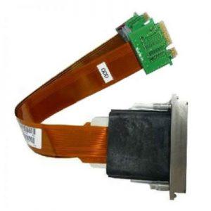 SWJ-320 GEN5 Assy Packaging-M012639