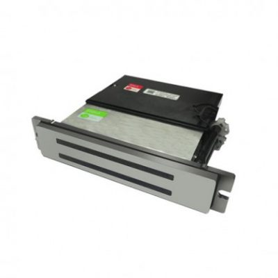 Seiko 1024GS 7PL Printhead-IEA1024A07-2F01