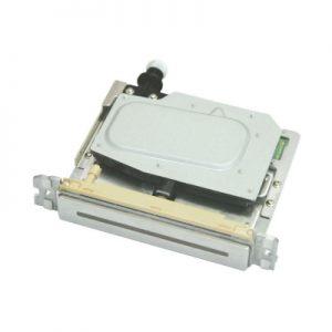 Seiko 508GS 12PL Printhead-IRH2533U-2410